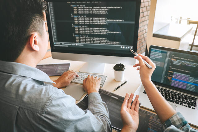 4 Benefits Of Angular You Should Know When Building A Digital Product<br />